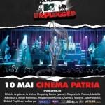 poster-concert-cinema-patria-bucuresti-urma-10-mai-2013