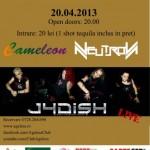 poster-concert-club-ageless-bucuresti-jadis-20-aprilie-2013