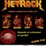 poster-concert-club-ageless-bucuresti-metrock-19-aprilie-2013
