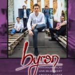 poster-concert-club-fabrica-bucuresti-byron-26-aprilie-2013