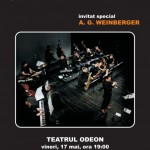 poster-concert-emil-bizga-jazz-orchestra-weinberger-teatrul-odeon-17-mai-2013