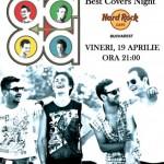 poster-concert-hard-rock-cafe-bucuresti-dada-19-aprilie-2013