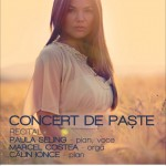 poster-concert-paula-seling-sala-radio-28-aprilie-2013