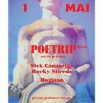 poster-concert-poetrip-club-control-1-mai-2013