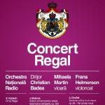 poster-concert-regal-sala-radio-11-mai-2013