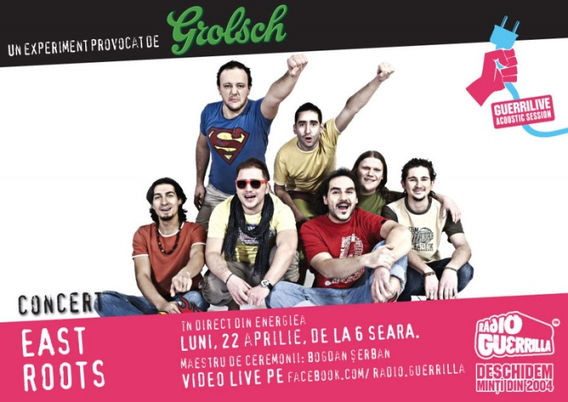 poster-east-roots-guerrilive