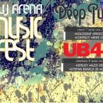 poster-festival-cluj-arena-7-iunie-2013