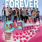 poster-lala-band-arenele-romane-1-iunie-2013