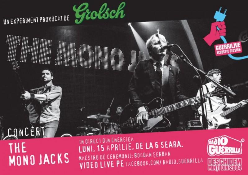 poster-mono-jacks-radio-guerrilla