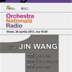 poster-orchestra-nationala-radio-26-aprilie-2013