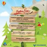 poster-padina-fest-2013