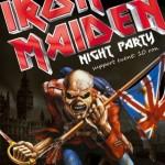 poster-petrecere-club-ageless-bucuresti-iron-maiden-14-aprilie-2013