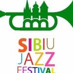 sibiu-jazz-festival-2013