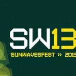 sunwaves-13-mamaia-2013