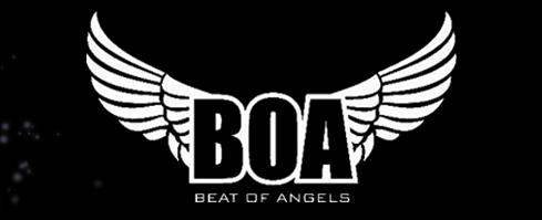 Club Boa din București