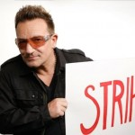 bono-toilet-strike