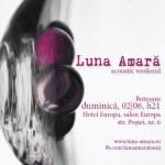 poster-concert-luna-amara-botosani-2-iunie-2013