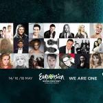 finala-eurovision-2013-malmo