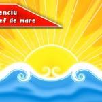 """Horia Brenciu - """"Azi am chef de mare"""""""