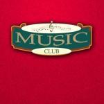 Music Club din Bucuresti