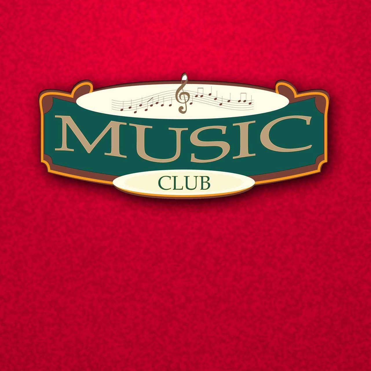Music Club din București