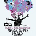 poster-PLAYGROUND-Arenele-Romane-29-iunie-2013