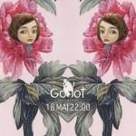 poster-alexandrina-godot-cafe-teatru-18-mai-2013
