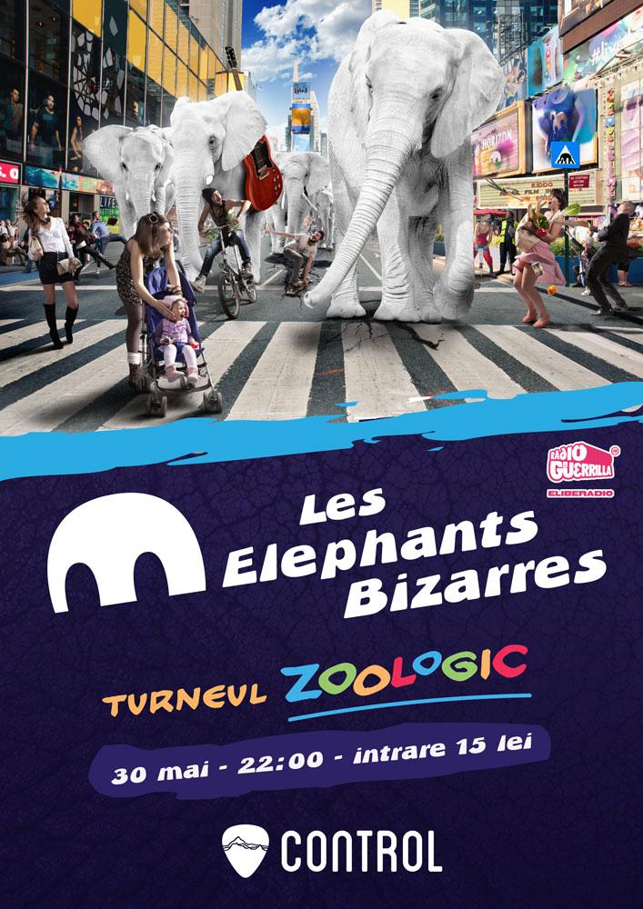 poster-concert-les-elephants-bizzares-control-30-mai-2013