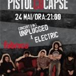 poster-concert-pistol-cu-capse-fabrica-24-mai-2013