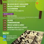 poster-festivalul-18-plus-cluj-napoca-17-18-mai-2013