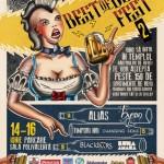 poster-festivalul-berii-2013
