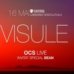 Lansarea clipului OCS feat. Bean - VISULE
