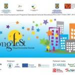 poster-ong-fest-2013