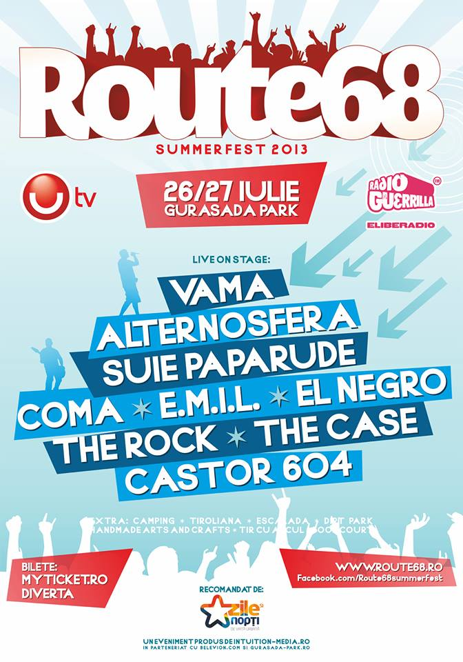 poster-route-68-summerfest-2013