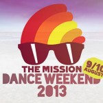 poster-the-mission-dance-weekend-2013