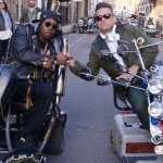 robbie-williams-dizzee-rascal-clip