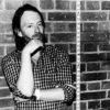 """Thom Yorke (Radiohead) lansează un nou album solo - """"Anima"""""""