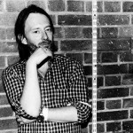 Thom Yorke (Radiohead, Atoms for Peace)