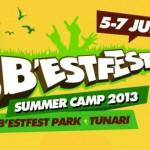 Bestfest 2013