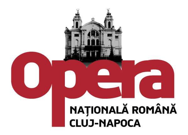 Opera Națională Română Cluj-Napoca din Cluj-Napoca