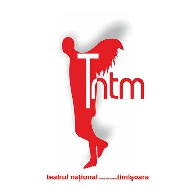 Teatrul Național Timișoara din Timişoara