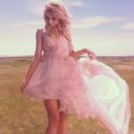 "Blaxy Girls - ""Adio"" video"