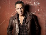 "Bruce Springsteen a lansat videoclipul ""Just Like Fire Would"""