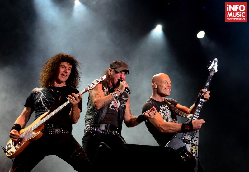 concert-accept-la-kavarna-rock-festival