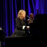 Diana Krall în concert la Sala Palatului pe 30 iunie 2013