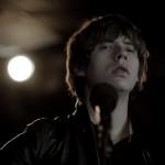 """Jake Bugg - """"Broken"""" (secvență clip)"""