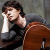 """Mick Jagger lucrează la piese noi pentru The Rolling Stones: """"Pur și simplu scriu"""""""
