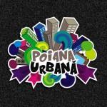 poiana-urbana-2013