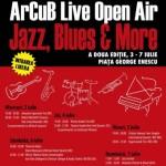 poster-arcub-live-open-jazz-iulie-2013