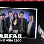 poster-concert-club-route-66-bucuresti-marfar-14-iunie-2013